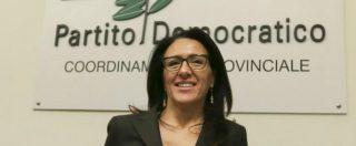 Napoli, 9 candidati a loro insaputa: il primo indagato è il consigliere comunale del Pd Salvatore Madonna