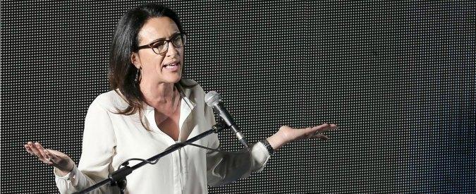 """Napoli, candidati a loro insaputa. Pd si riunisce, Valente: """"Io parte lesa"""". Ma rischia di essere dimissionata"""