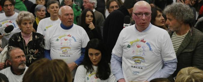 Strage di Viareggio, Moretti non deve dimettersi ora: non doveva restare