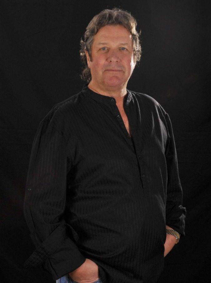John Wetton, addio alla stella del prog rock