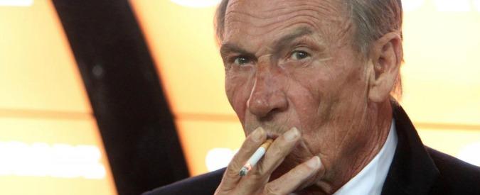 Zeman, l'ennesimo ritorno: il boemo sulla panchina del Pescara cinque anni dopo