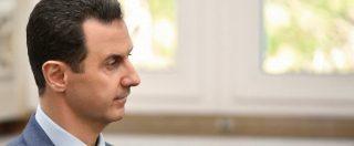 Armi chimiche, torture nelle carceri, raid sui civili: i lati oscuri della Siria di Assad