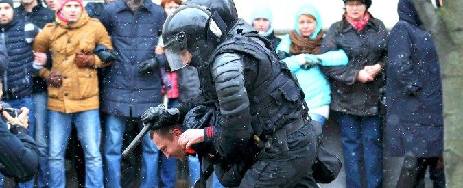 Bielorussia, dalla piazza alla proposta: come cresce l'opposizione