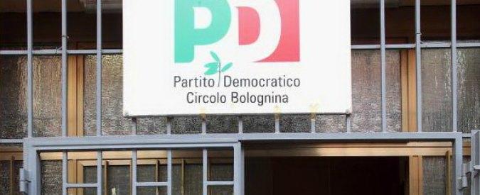 Congresso Pd, nello storico circolo della Bolognina vince Matteo Renzi. Nel 2013 era dietro Cuperlo e Civati