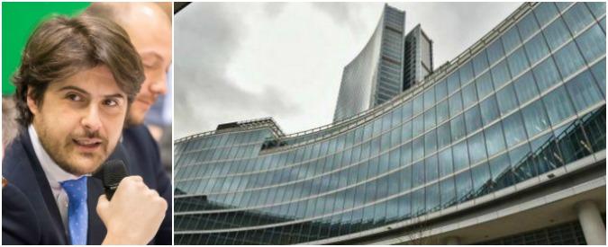 Lombardia, oltre 150 milioni investiti dalla cassaforte regionale Finlombarda in bond delle banche venete a rischio