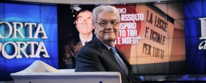 Trattativa Stato-mafia, Calogero Mannino torna a processo. E i giochi si riaprono