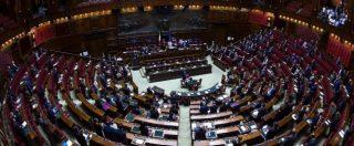 """Taglio vitalizi, sfuma anche l'ultima possibilità: emendamento inammissibile. M5s: """"Renzi e Richetti bugiardi"""""""