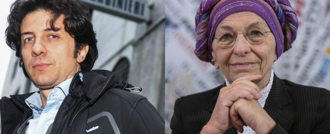 """Dj Fabo, Cappato: """"Chiesa aperta per l'ultimo saluto? Il Parlamento è più papista del Papa"""""""