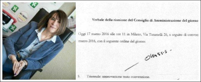 Expo, il Tar della Lombardia dà ragione a M5s sull'accesso agli atti di Arexpo