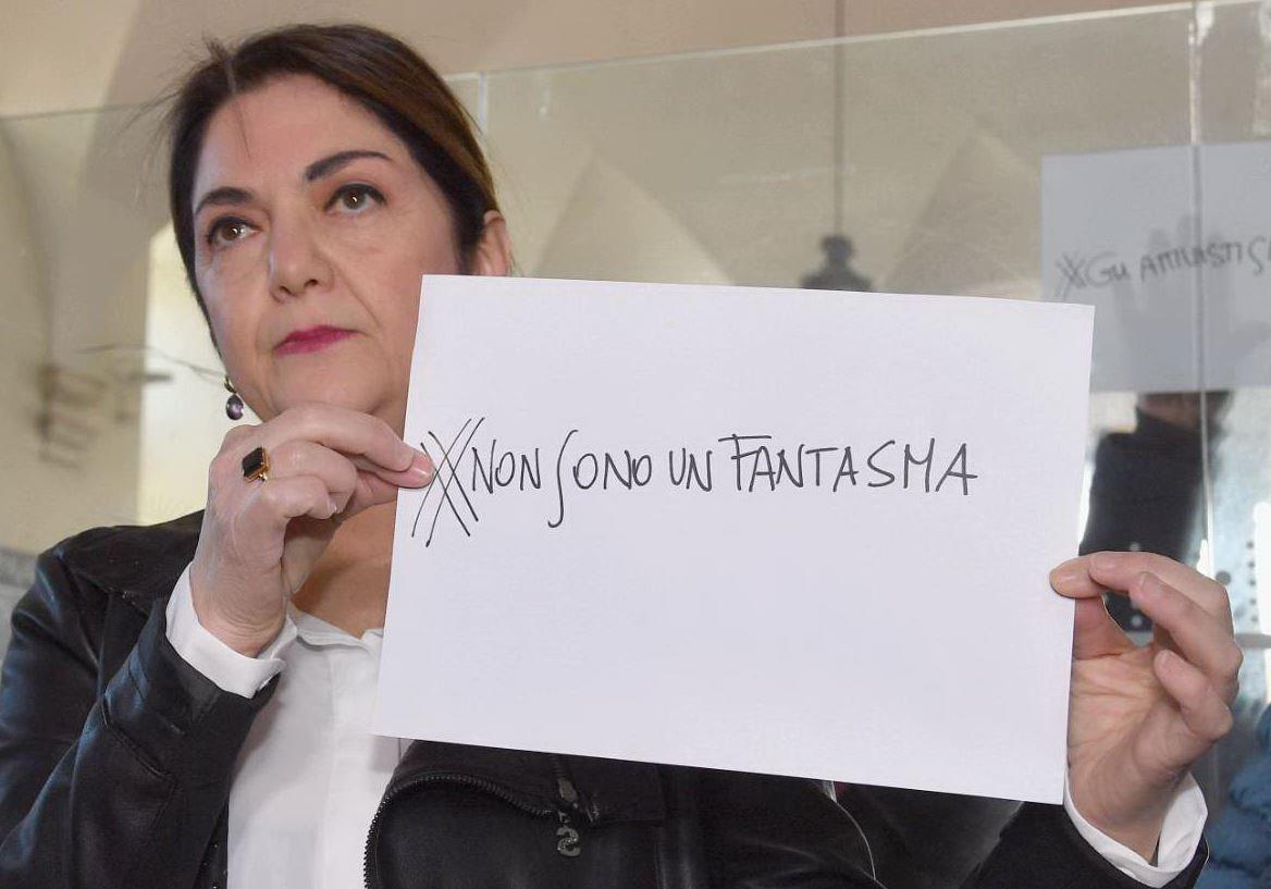 """M5s Genova Le Unarie Finiscono In Tribunale Cassimatis """"Il"""