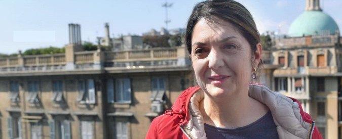"""Cassimatis, le carte: """"Regolamento non consente a Grillo di escludere candidati che non rappresentano valori dell'M5S"""""""