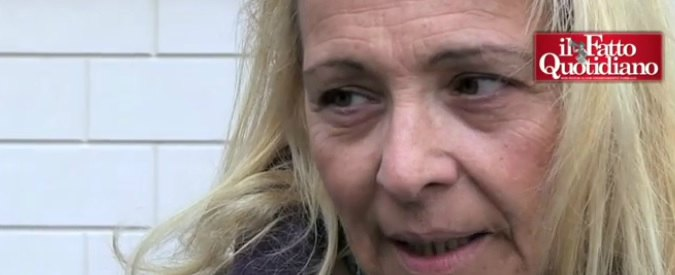 Brescello, minacce con metodo mafioso all'ex consigliera leghista che denunciò le 'ndrine: cinque condanne