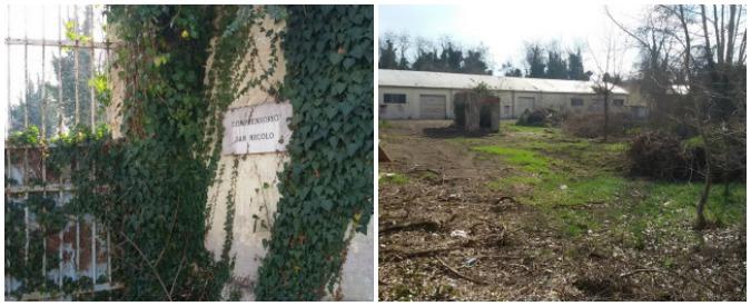 """Mantova, i rabbini americani a Gentiloni: """"Salva l'antico cimitero ebraico"""". In ballo 18 milioni per riqualificare l'area"""