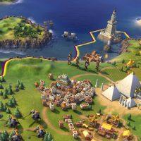 """L'ultimo capitolo dello strategico a turni di 2K vince il premio """"Miglior Videogioco di Strategia"""""""