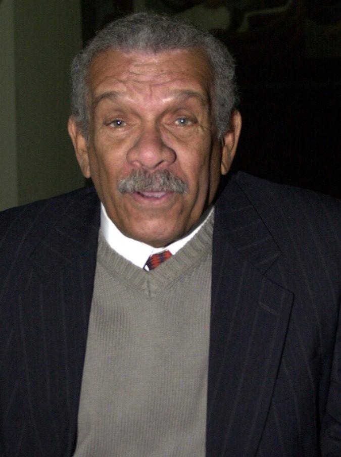 """Derek Walcott, morto """"l'Omero dei Caraibi"""""""