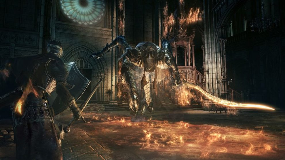 """L'Action RPG di BandaiNamco vince il premio per """"Miglior Videogioco di Ruolo"""""""