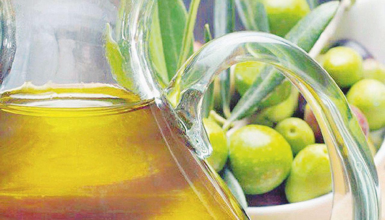 Olio extravergine made in Italy: taroccata una bottiglia su due