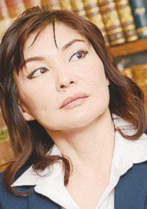 Sequestro Shalabayeva. Chiesto il processo per i superpoliziotti