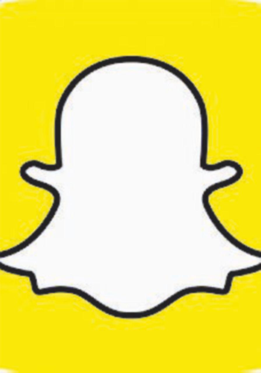 Debutto da record per SnapChat: ora è corsa contro Facebook