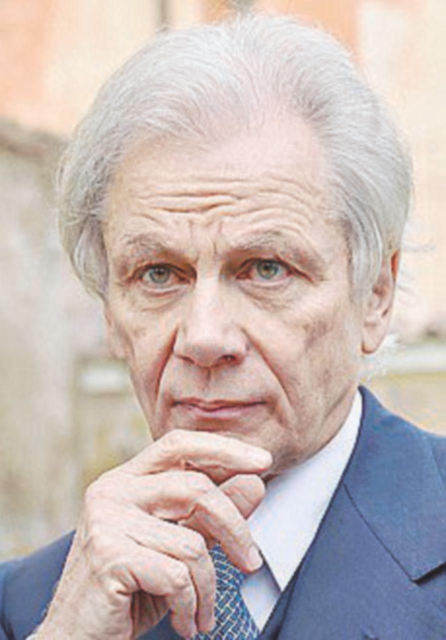 Guerra Enasarco, Valter Mainetti contro gli ex vertici