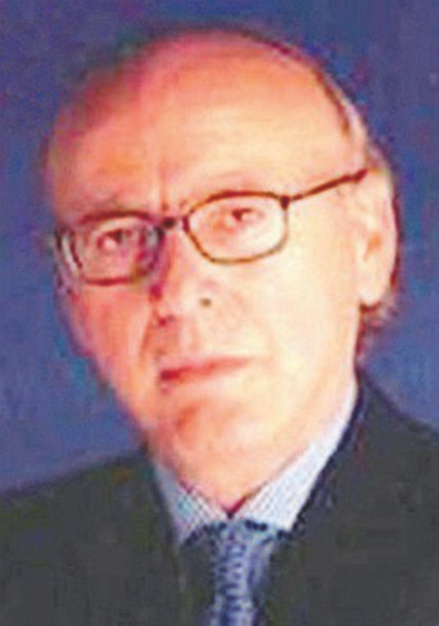 Nuovo processo per l'avvocato Cattafi, accusato di mafia