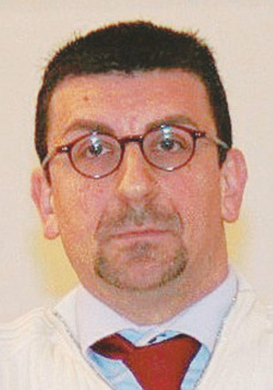 Alessandria, 7 mesi di carcere per furto all'ex capogruppo M5s