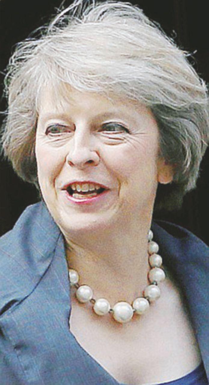 """""""Possiamo uscire dalla Ue senza pagare un euro"""". Londra spaventa Bruxelles"""