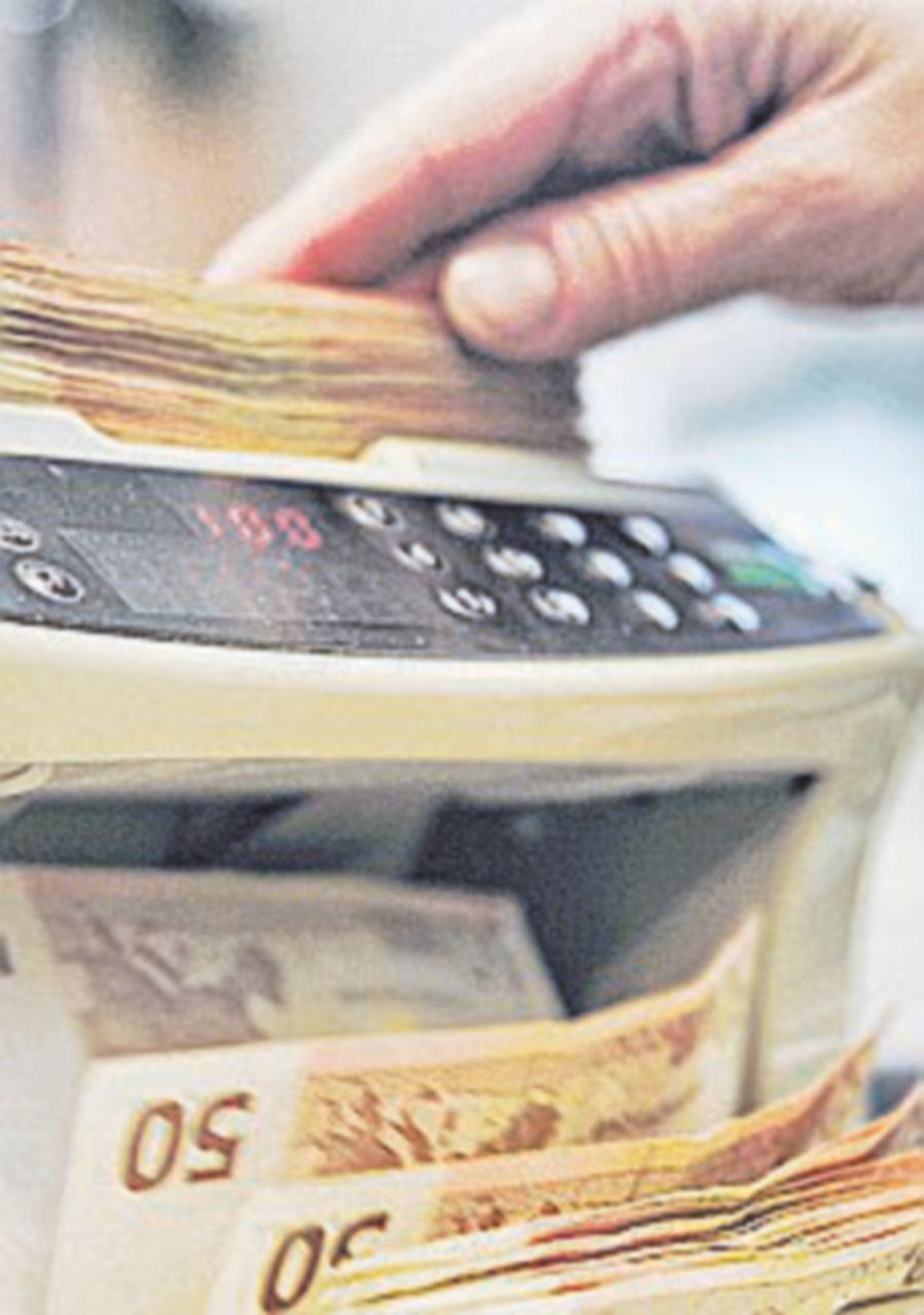 Banche, torna l'anatocismo bancario (grazie al Pd)