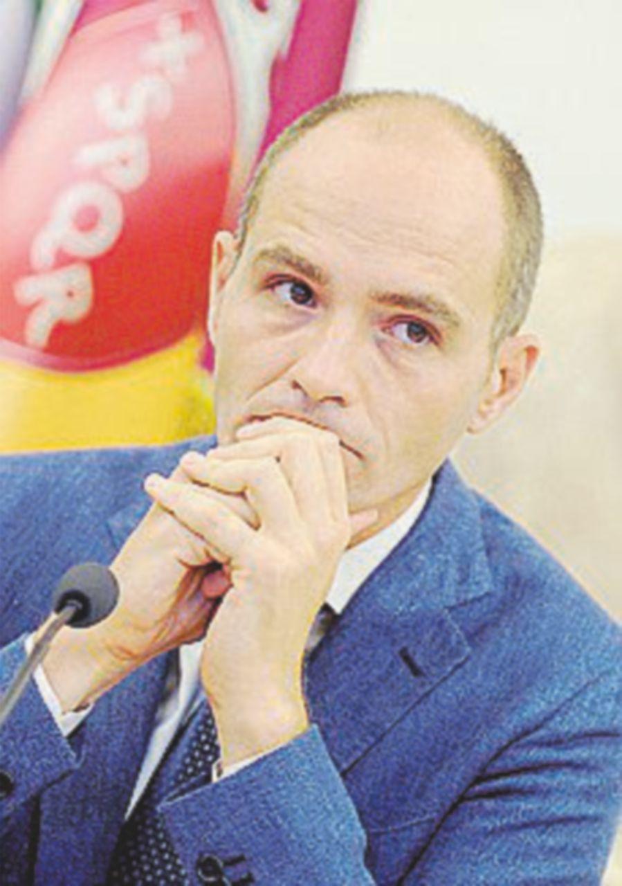 """Frongia: """"Casalino mai candidato a fare l'assessore a Roma"""""""