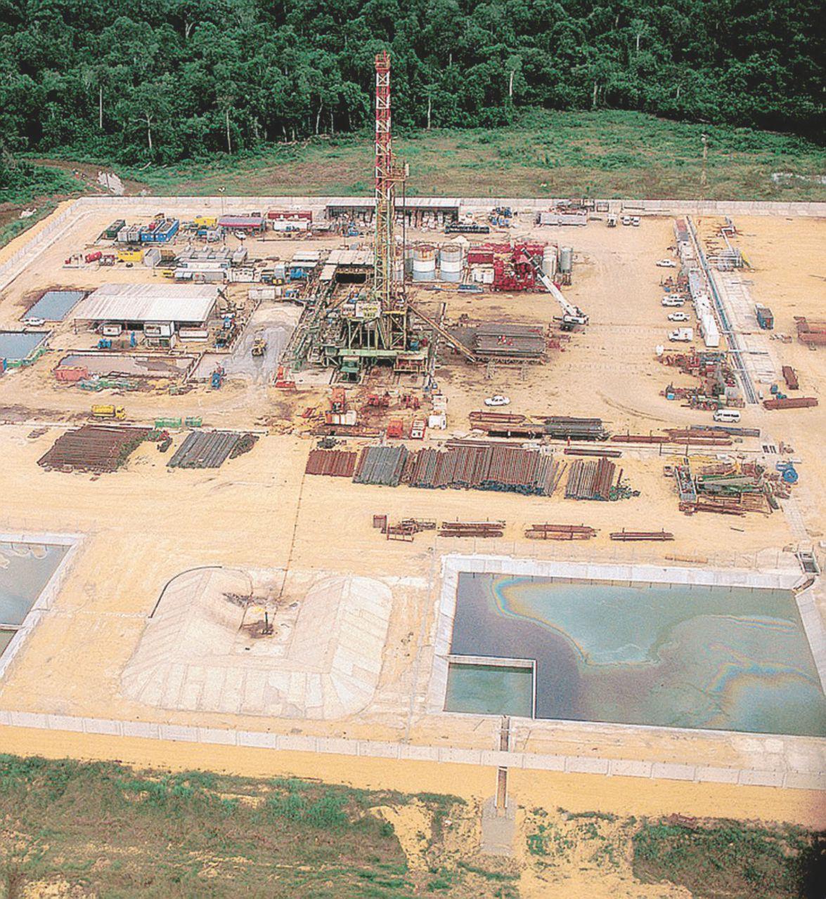 Corruzione, Eni e Shell denunciate anche in Nigeria