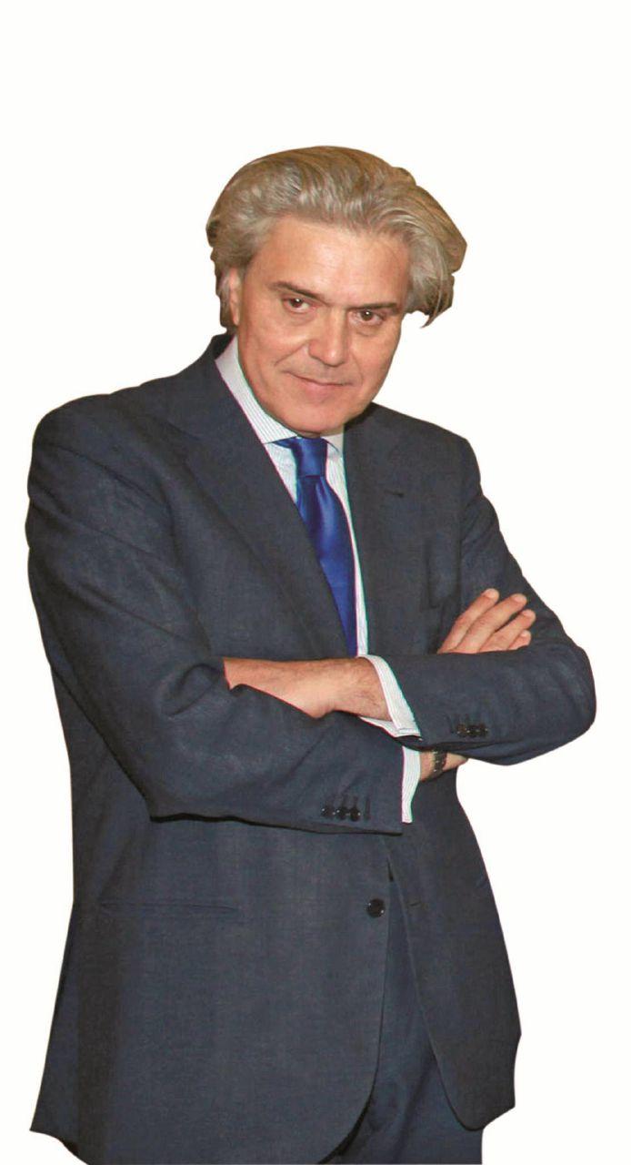 """Padoan si tiene Marroni, il """"calunniatore"""" di Lotti"""