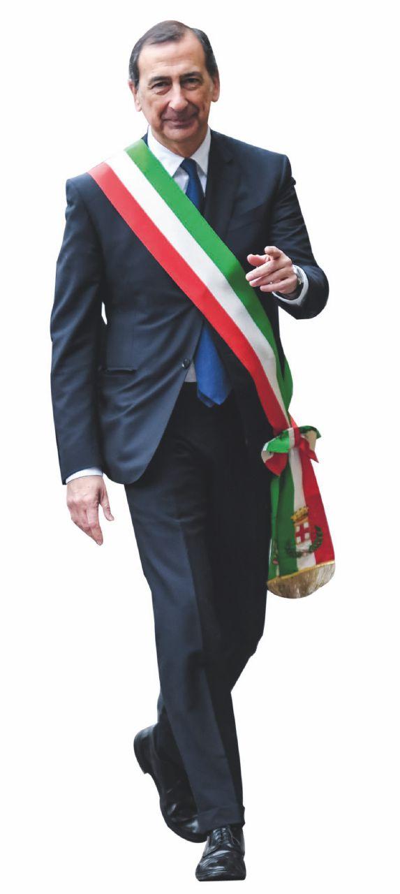 Scacco matto delle Ferrovie per conquistare tutta Milano