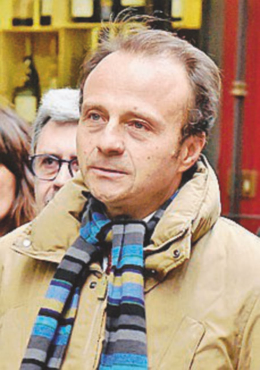 Vertice procure Roma-Napoli: caccia ai fondi esteri