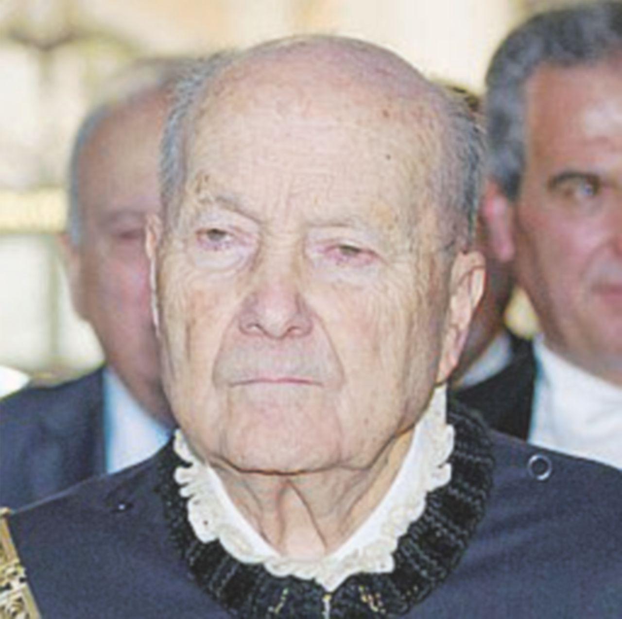 """Grossi difende la Consulta: """"Noi uniti"""" Zero domande"""