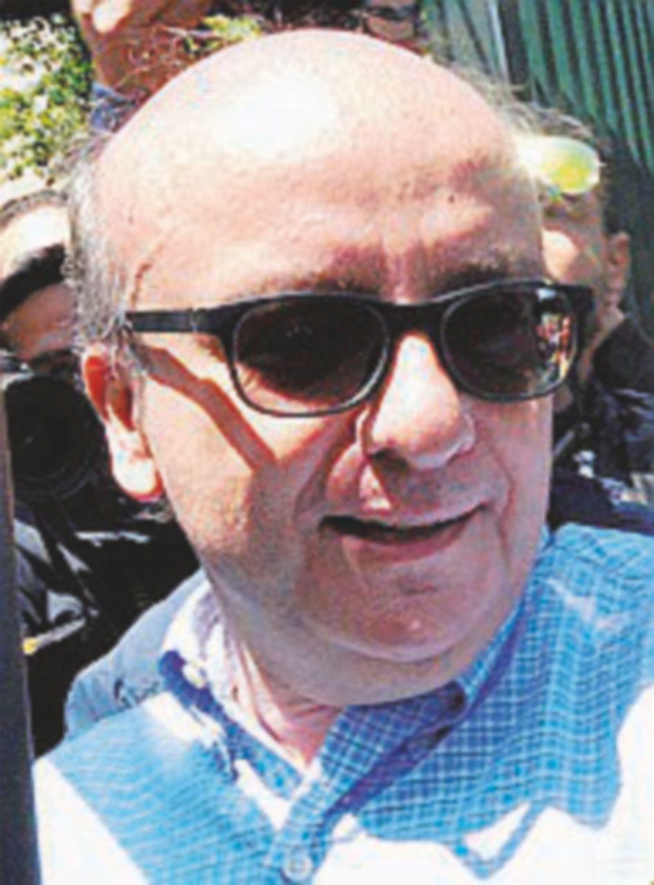 A Messina il giudice vieta i microfoni nel processo al deputato Genovese