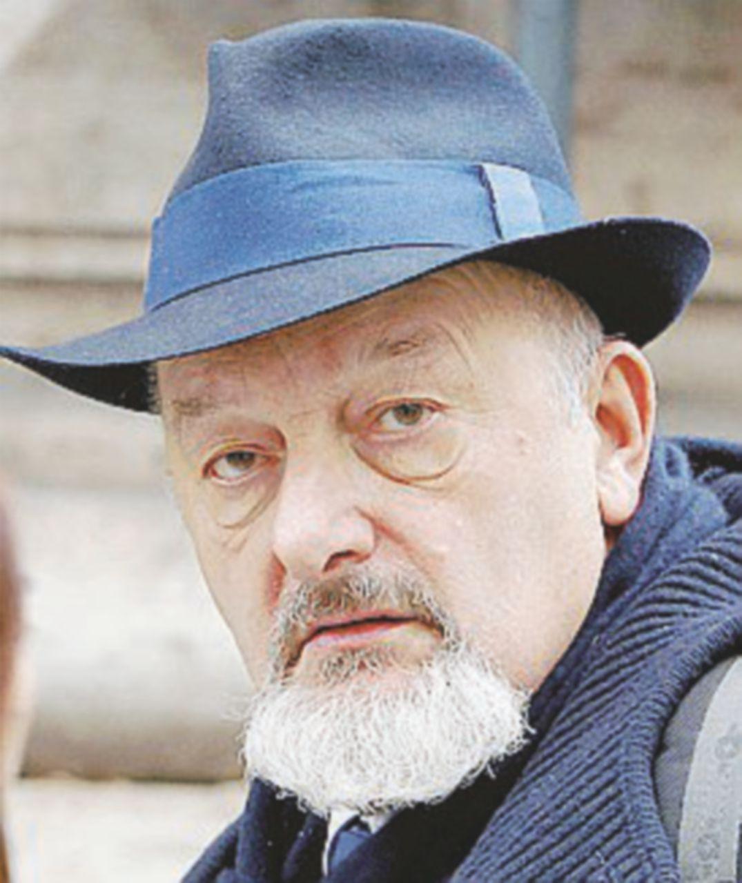 Babbo Tiziano si auto-sospende dalla segreteria dem di Rignano