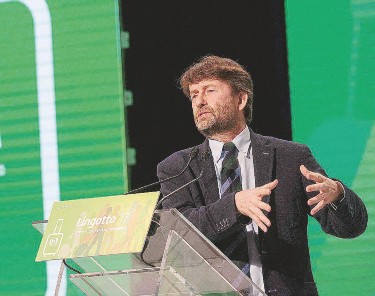 Al Renzi II andrà peggio: sarà ostaggio delle correnti Dem