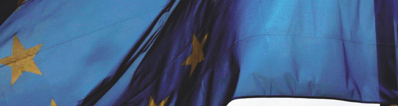 Grecia, la coscienza sporca dell'Europa