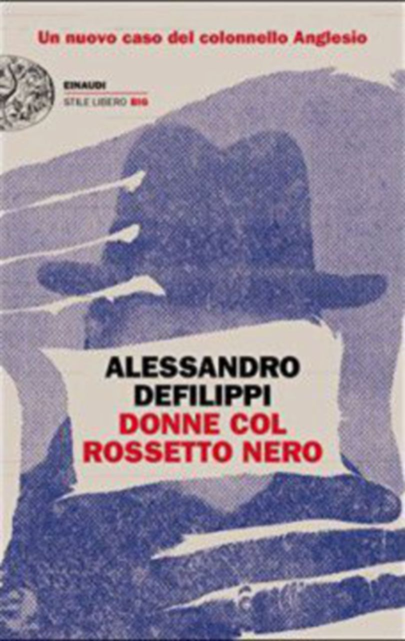 Genova 1953, donne uccise e truccate dall'amante killer