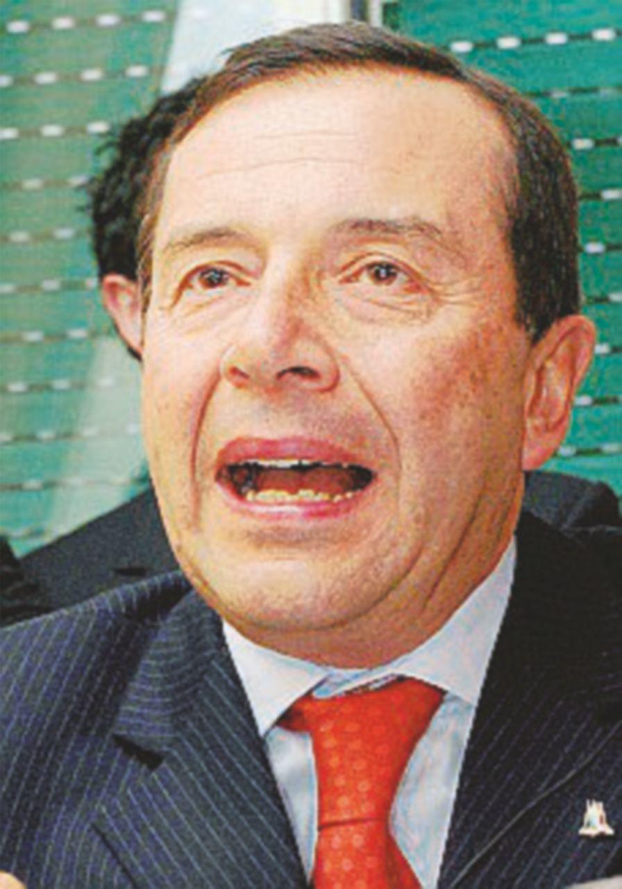 Ci sarebbe la mafia dietro al delitto dell'onorevole Fragalà