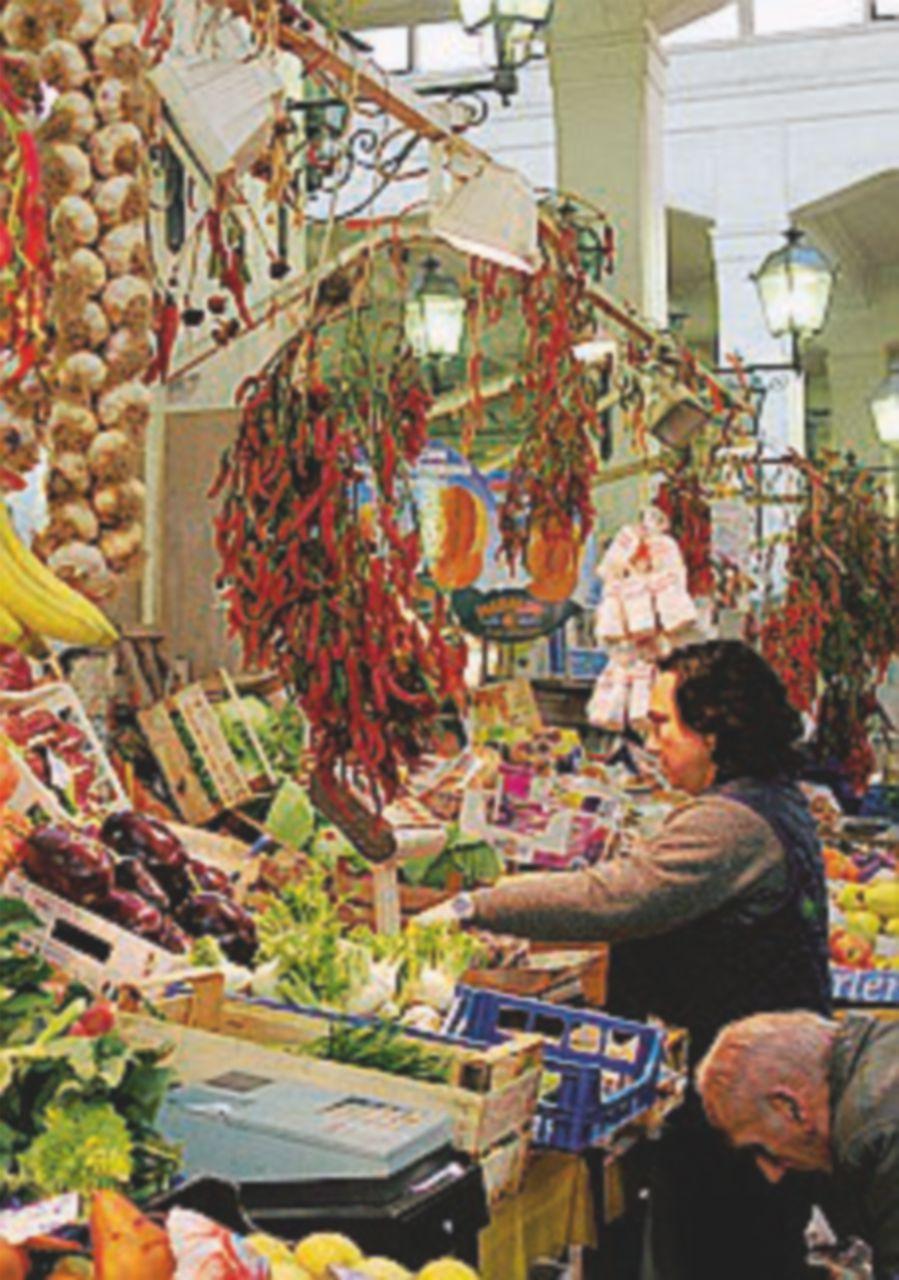 Torna l'inflazione: arriva la batosta da 474 euro a famiglia