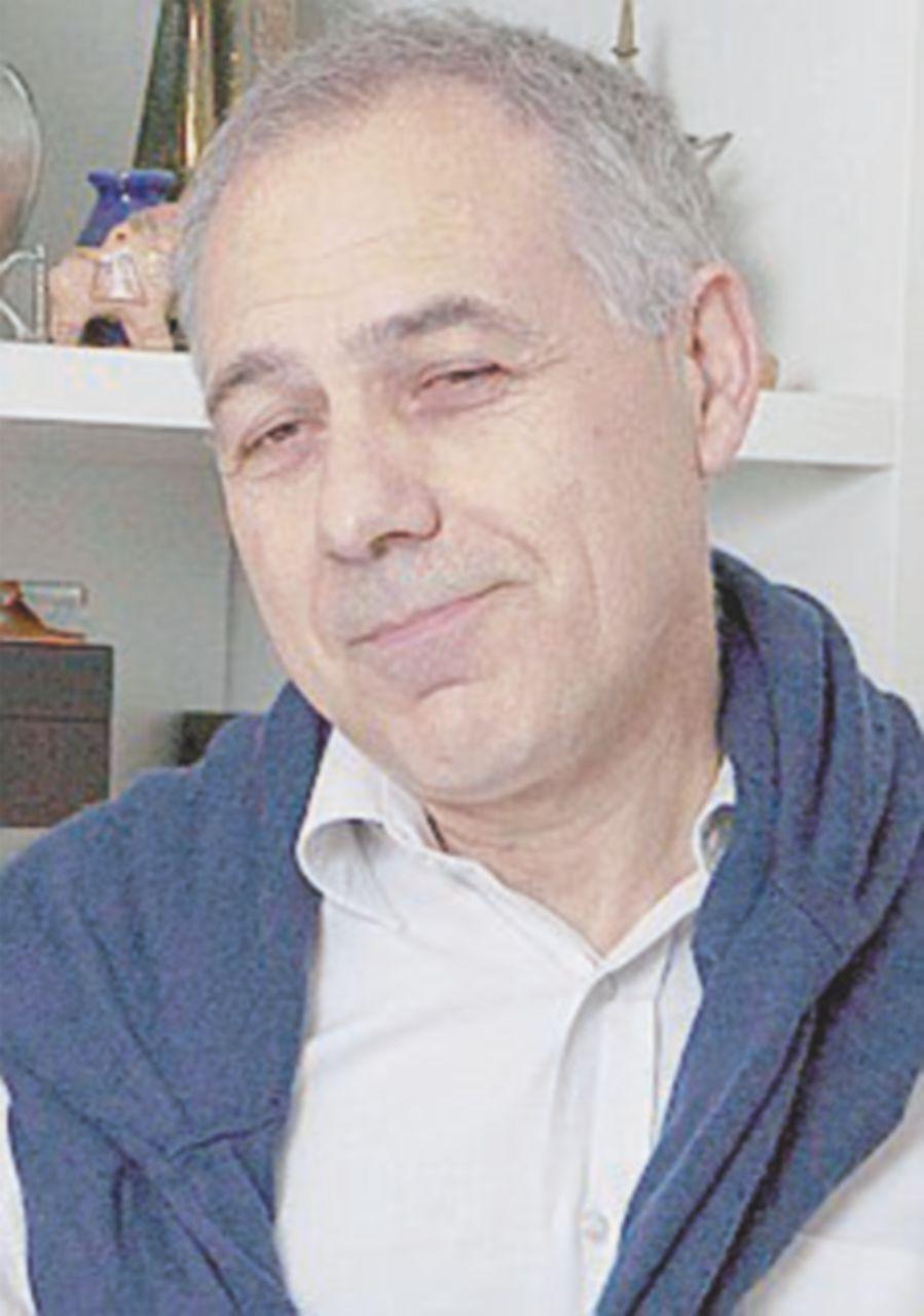 Anzaldi avanza: sarà la voce di Matteo per il congresso