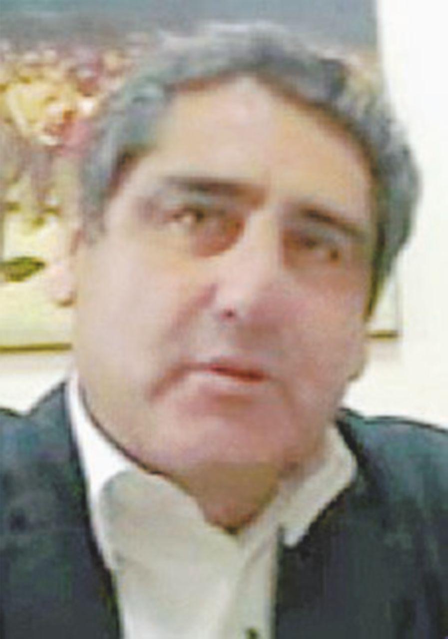 Buzzi attacca il Pd e l'ex vice di Marino: voleva contropartite