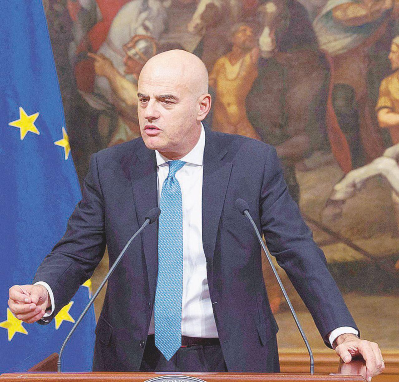 Nomine, trattative notturne in stile Prima Repubblica