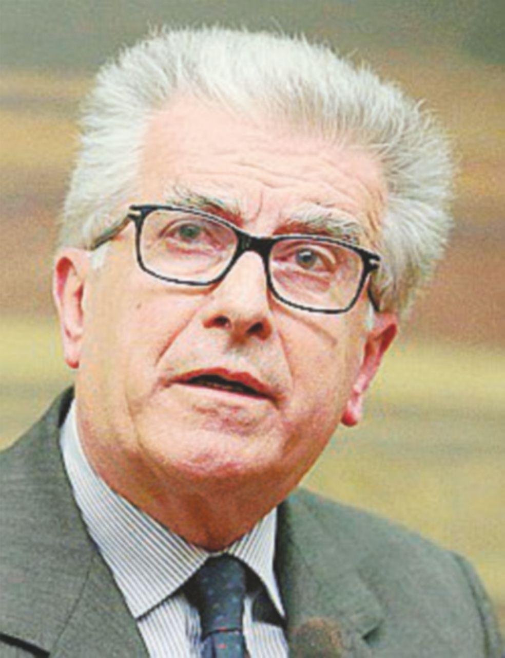 Commissione d'inchiesta sulle banche: nel Pd si litiga