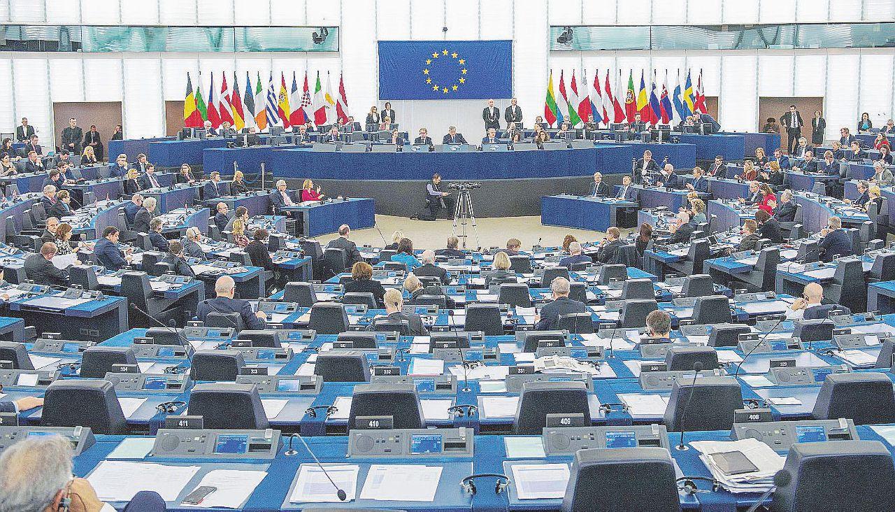 Frodi sull'Iva per 50 miliardi, l'Ue lancia la Procura europea