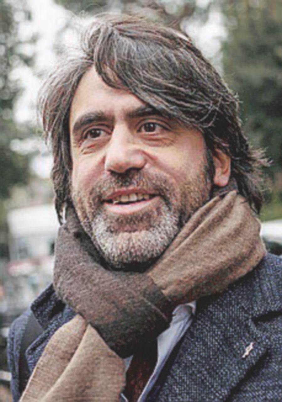 """Il pizzino di Bonifazi: """"Sorprese fiscali sul blog di Grillo"""""""
