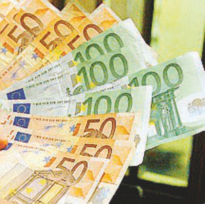 I falsi miti dell'investire in Spac e di seguire le scelte dei vip