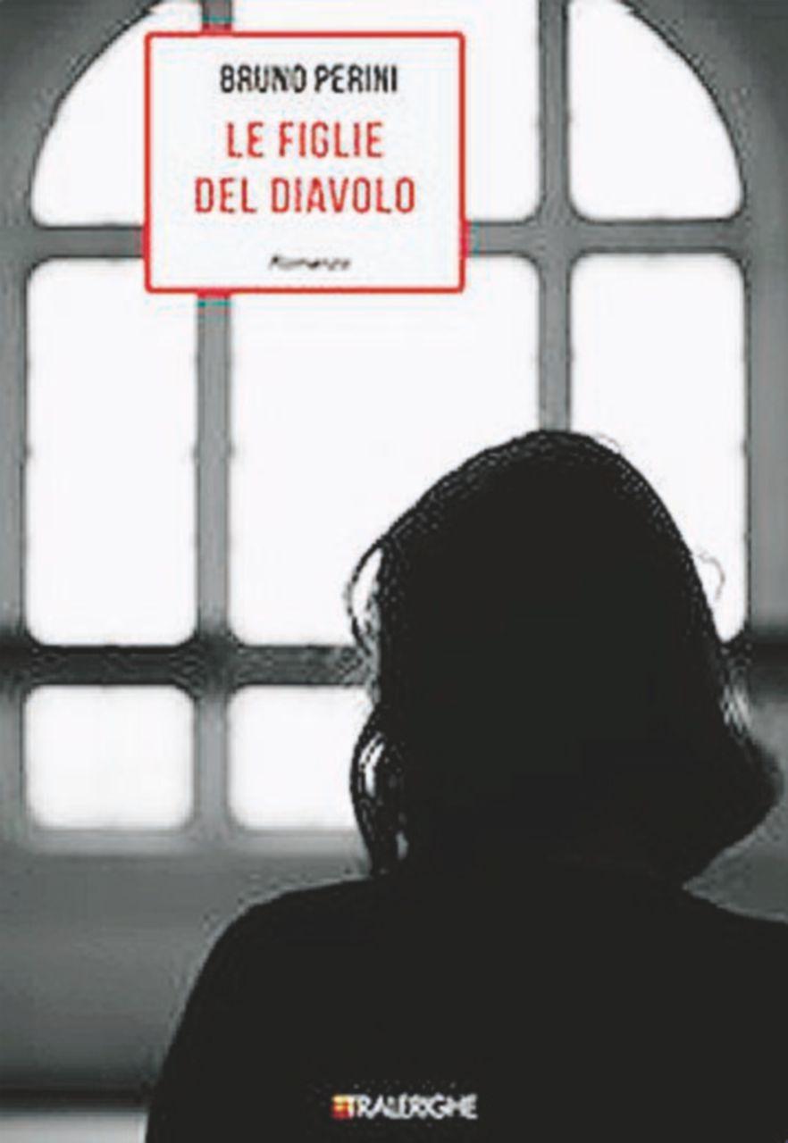 Un thriller proustiano da Milano al Sudamerica