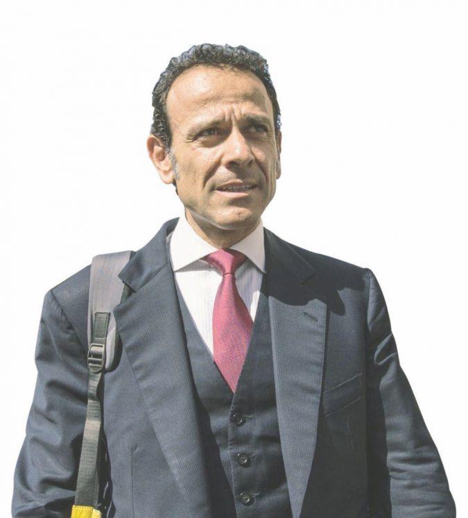 """Via il Fiscal compact e scelte radicali o l'eurozona crolla"""